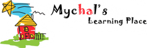 Mychal's Learning Place