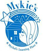 Mykie's - Mychals Learning Place