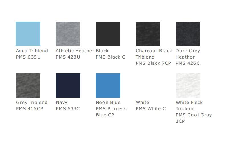 BC3480-colors