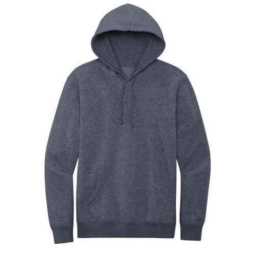 DT6100 District Pullover Hoodie
