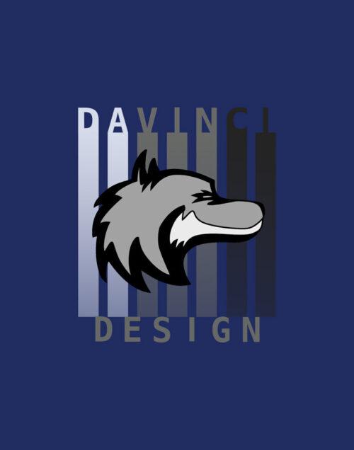 DaVinci Design