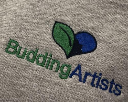 Mychal's Printing & Embroidery - Custom T-Shirt Embroidery