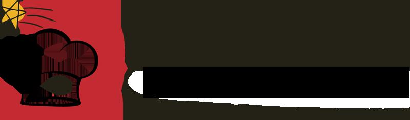 Mychal's Bakery & Coffee